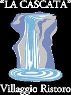 logo-villaggio-ristoro-la-cascata-silde-mobile