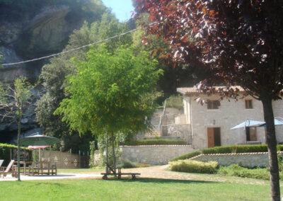 villaggio-ristoro-la-cascata-quadri-copertina-mini-appartamenti
