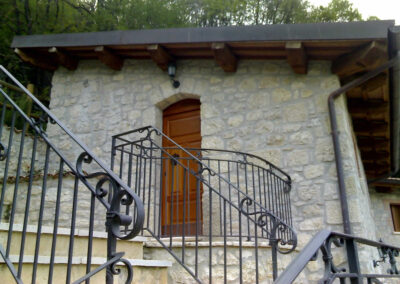 villaggio-ristoro-la-cascata-quadri-mini-appartamenti-1