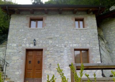 villaggio-ristoro-la-cascata-quadri-mini-appartamenti-2