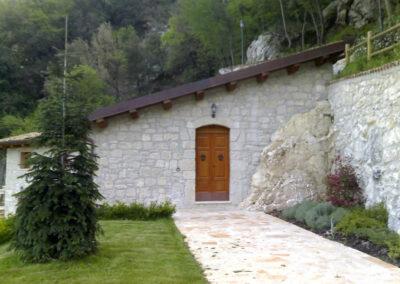 villaggio-ristoro-la-cascata-quadri-mini-appartamenti-3