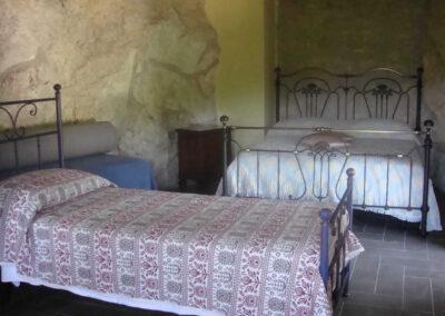 villaggio-ristoro-la-cascata-quadri-mini-appartamenti-5