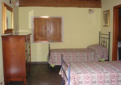 villaggio-ristoro-la-cascata-quadri-mini-appartamenti-6