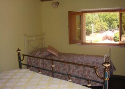 villaggio-ristoro-la-cascata-quadri-mini-appartamenti-7