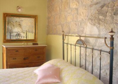 villaggio-ristoro-la-cascata-quadri-mini-appartamenti-8